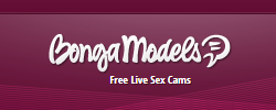 Become a BongaCam Model