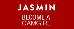 become a camgirl on jasmin